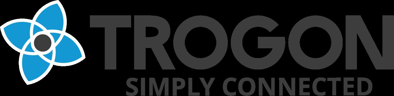 Trogon Website