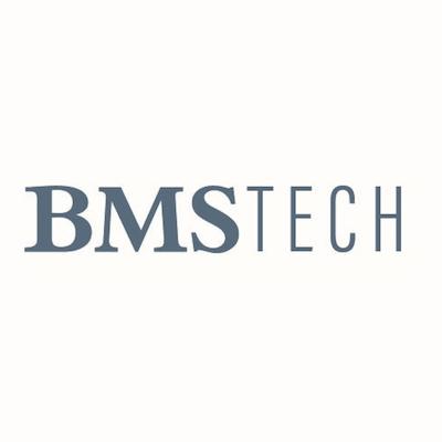 BMS Tech